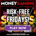 risk free fridays - moneygaming