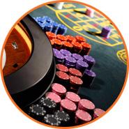 Cashbacker - No.1 For Gambling Cashback