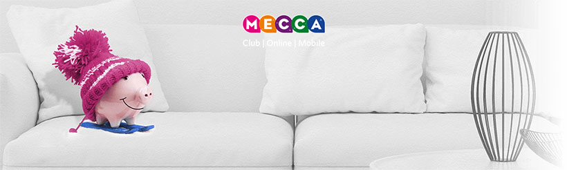 Mecca Bingo 500k Value Nights