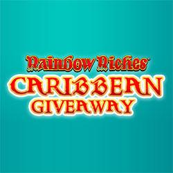 Bgo Caribbean Giveaway