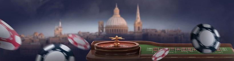 Mr Smith Casino ECR Malta