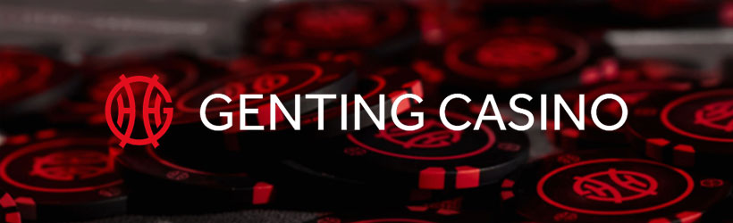 Genting Casino Comp Points