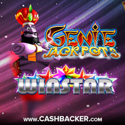 New 20000 blueprint slots at genting casino cashbacker new blueprint slots at genting casino malvernweather Image collections