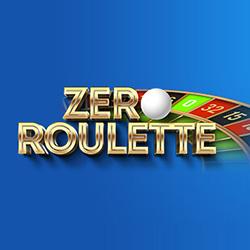 Bgo 50% Cashback on Zero Roulette