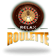 Relax roulette Vera and John