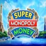 Super Money Monopoly