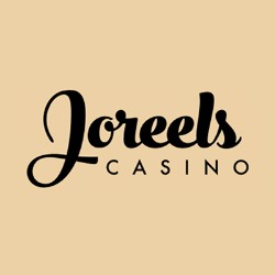 Joreels Happy Hour Free Spins