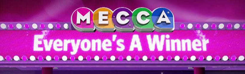 mecca bingo jackpot