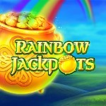 Rainbow Riches bingo BetFred
