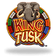 King Tusk Vera and John
