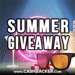 BetVictor Summer Giveaway