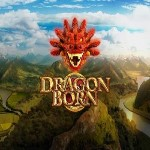 Dragon Born game