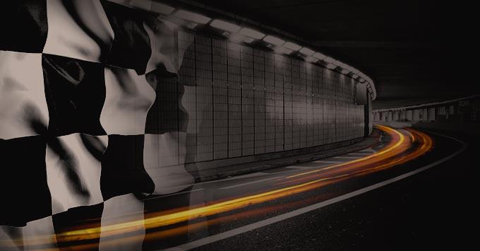 Road to Monaco Intercasino Slots