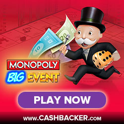 Monopoly Big Event Gala Casino
