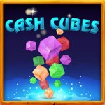 Cash Cubes Bingo BetFred