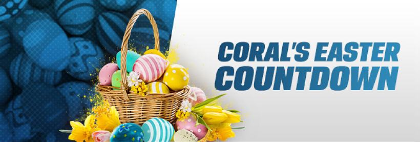 Easter Countown