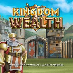 Kingdom of Wealth