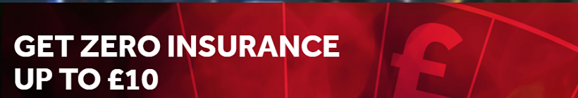 Zero Insurance