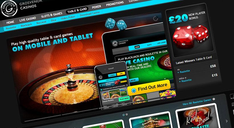 Play Ultra Hot Deluxe Online | Grosvenor Casinos