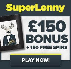 Cashback gambling sites casino gamming