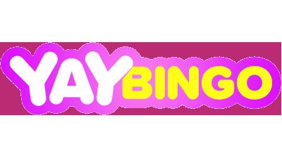 bingo sites accepting visa mastercard play bingo using your visa